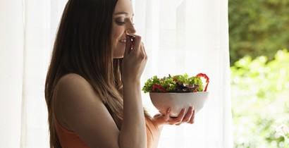 hogyan lehet zsírégetni a hónalj alatt fogyni hiit vagy súlyok