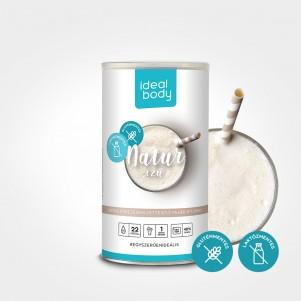NATÚR Turbó Diéta® fehérje turmixpor